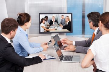 Video Conferance solutions
